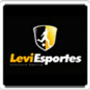 Levi Esportes