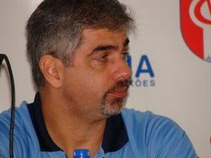 Paulinho Gambier