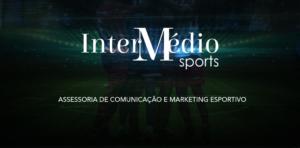 Intermédio Sports